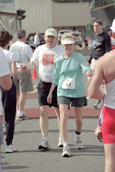 2002-red-river-run---0122.jpg